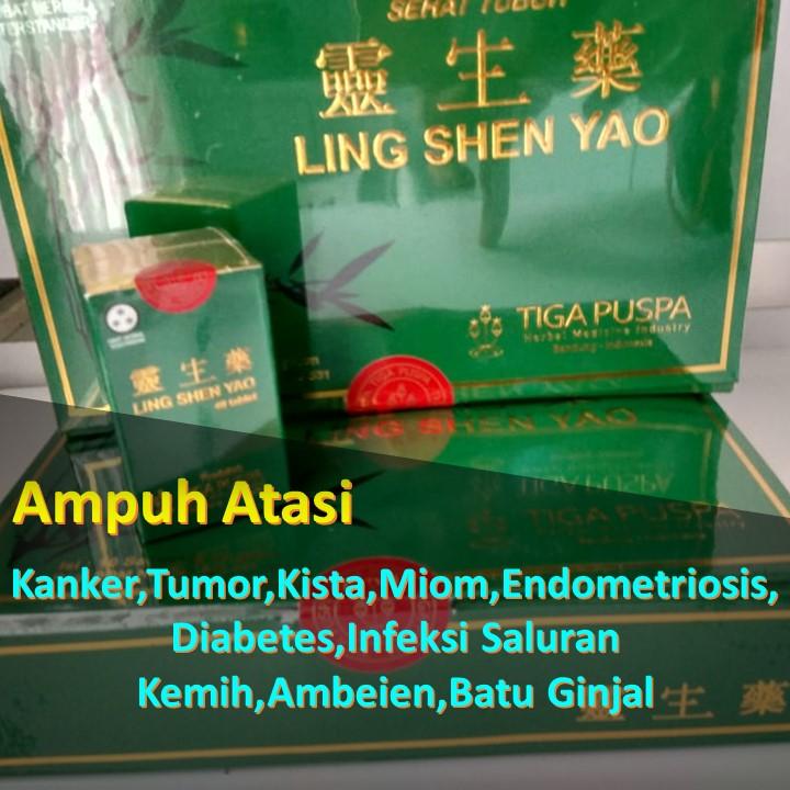 {buying} Ling Shen Yao {obat} {kecamatan} {kabupaten1} Bisa COD